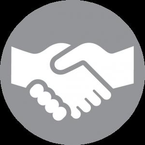 icon-partnership-300x300.png