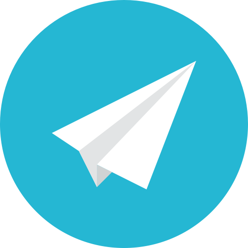 paper-plane-512.png