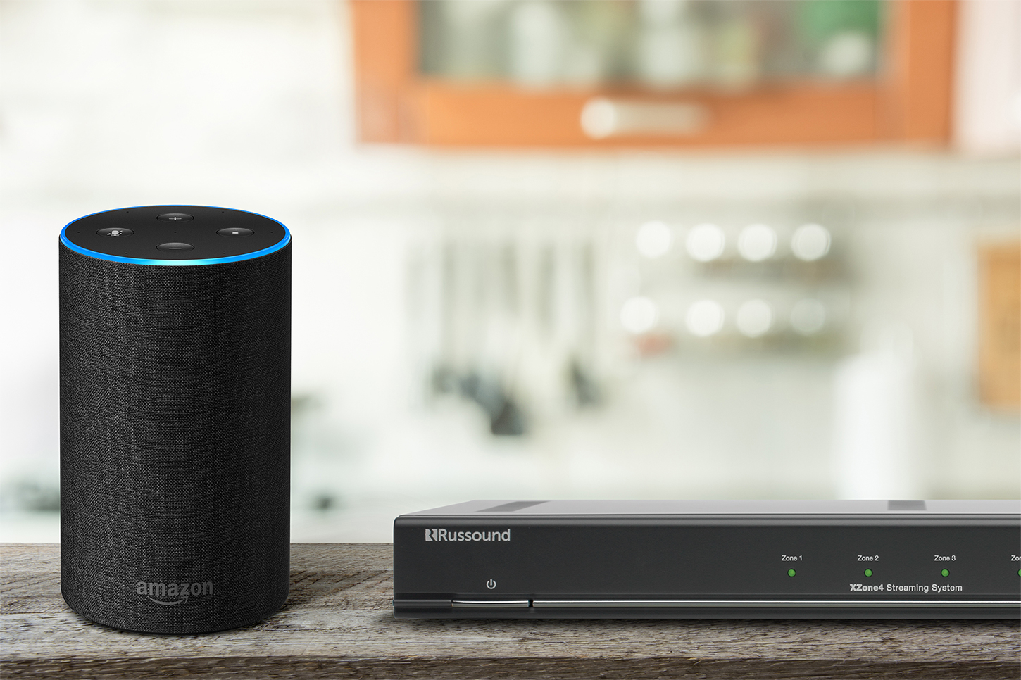 xzone4-alexa-kitchen.jpg